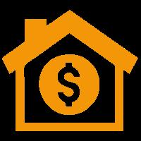 西安房产抵押 西安房屋抵押 西安房屋抵押贷款 西安房产抵押贷款 